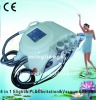 professional portable ipl permanent hair removal