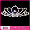 fashion design wedding crown