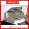 Trailer Tool Box with High Quality