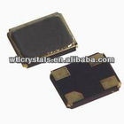 2.0*2.5mm SMD-48MHz quartz crystal