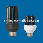 3u ulrtaviolet energy saving lamp
