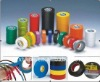 good quality PVC electrical insulation tape TX-Dg02z-004
