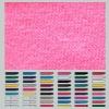 Top quality 95% cotton 5% spandex rib for garments