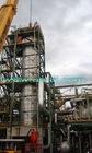 Ammonia Reactor / Industrial Device Design