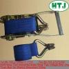 35mm width Ratchet belt