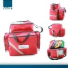 High Quality Medication Travel Bag