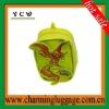 pvc pen bag for children