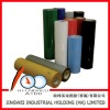 PU Blink heat transfer film heat transfer film