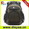 Popular backpack with cheap price high quality