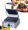 Hot Sale! Single Contact Grill (SC-X211)