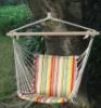 Outdoor Hammock Chair Hammock bed