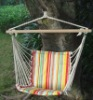 Outdoor Hammock Chair Hammock bed