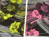 knitted fabric fdy
