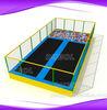playground toy(toy,trampoline)