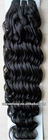 """vogue high quality real 100% human remy hair loose deep wave 20"""""""