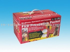 Fire Protection Packet