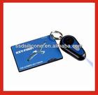 wallet finder, key finder for business promotional gift
