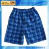 Men's Reversible Shorts beach shorts hot shorts