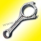 Connecting Rod for ACTROS truck parts 5410300820