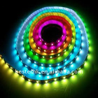 RGB SMD 5050 flexible led trip