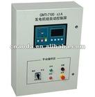 GMTI-7100-63A Generator Control Cubicle