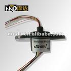 Capsule Slip Ring/ MDC018-6