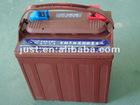 Deep Cycle Golf Cart Battery 4-EV-145 8V 145Ah