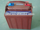 Deep Cycle Golf Cart Battery 4-EV-145 8V 145Ah