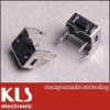 Size 3x6mm tact switch Rosh Quality