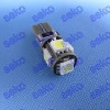 T10/194 5050 5SMD Can Bus