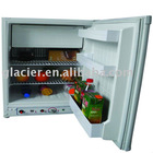 LP Gas absorption refrigerator XCD-100