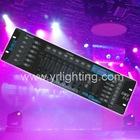 DMX Controller ,192 controller (YR192)