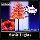2012 NEW ARRIVAL LED Decorative Christmas Light LED