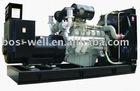 stock!! Doosan diesel Generator set 200-400KW