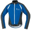 fashion branded cycling wear