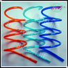 Extrusion plastic custom drinking straw with ISO standard