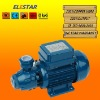 0.5 HP 0.37KW KF Series Domestic Clean Water Pump (CE ISO 9001)