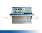 JC-YZJ-T Pressure automatic calibration device