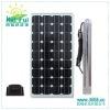 New Energy-saving Solar Pump