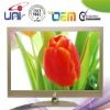 HD LED TV OEM TV 24inch