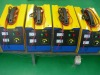 2012 Hot Sales of Smart Car Battery Charger