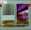 1.8 inch Matrix TFT display panel (PJ18A001)