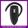 wireless earphone BH-207