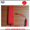 mobile phone handset for iphone 5 PH15