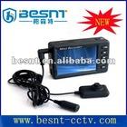 2012 hot selling H.264 , 4ch CCTV DVR Card BS-DV121