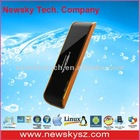 Hot Selling Support Android Tablet 3g Gsm Usb modem, download driver usb wireless modem hsdpa , --DM6345U