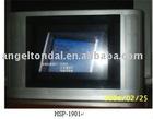 "19""LCD Multimedia Advert Player"