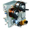 NY-803 Pneumatic High-speed Ribbon Code Printer Machine