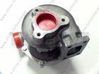 Hitachi Turbocharger TD04H-15G 49189-00501