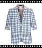 korean style leisure fashion suit for men 21XF04B